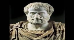 ارسطو,ارسطاطالیس,Aristotle Altemps,فیلسوف یونان باستان,گنجینه تصاویر ضیاءالصالحین